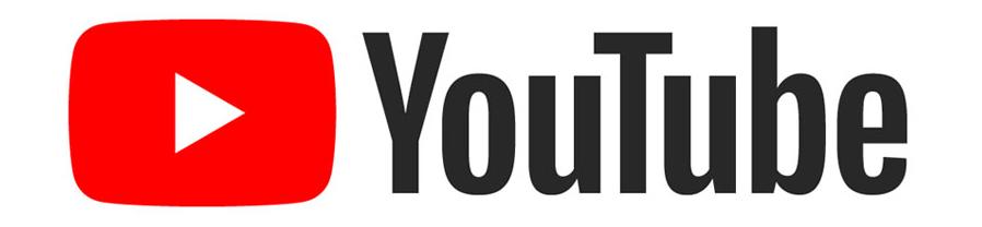 Modelos canal Youtube