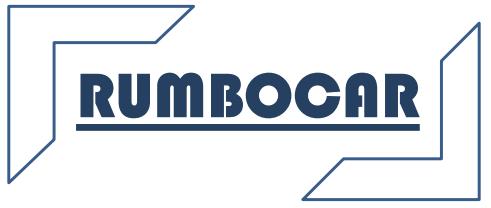 Alquiler remolques tienda Rumbocar